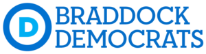 Braddock Dems' General Meeting @ Kings Park Library | Burke | Virginia | United States